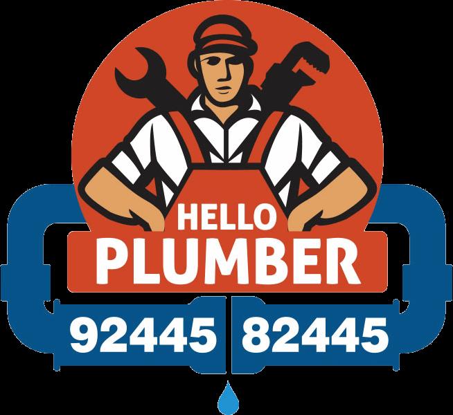 Hello Plumber
